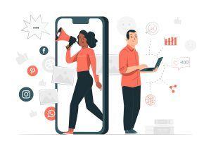 aumentar el engagement en Instagram