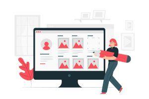 herramientas imprescindibles para el community manager